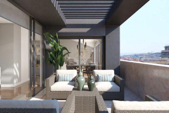 sottomayor-premium-apartments-04