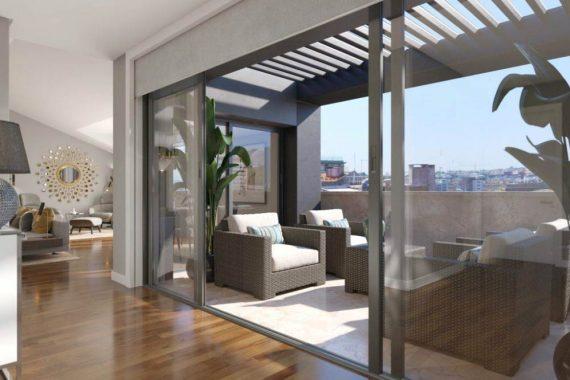 sottomayor-premium-apartments-05