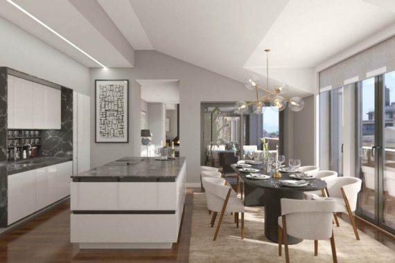 sottomayor-premium-apartments-06