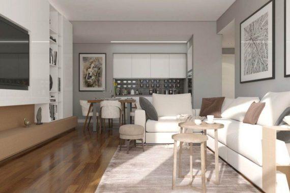 sottomayor-premium-apartments-07