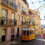 Global Trust promove workshop em SP sobre morar e investir em Portugal