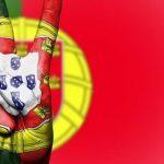 Por que empreender em Portugal?