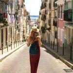 Forbes destaca Portugal como um dos melhores países para se viver