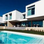 Brasileiros lideram procura por imóveis de luxo em Portugal