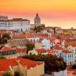 Investir e Viver em Portugal | Agosto 2019