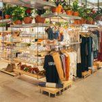 Cascais tem uma nova loja incrível com dezenas de marcas brasileiras