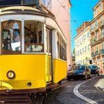 Madonna é bem-vinda, mas Portugal quer mesmo mais imigrantes
