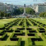 Portugal é o terceiro país mais verde do mundo