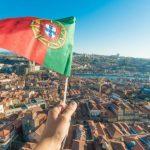 Portugal é o país mais hospitaleiro em todo o mundo