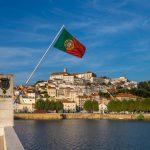 Itaú e Bradesco avaliam abrir gestora de fortunas em Portugal