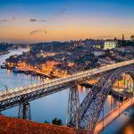 Investimento imobiliário comercial ultrapassou 1,1 mil milhões de euros até setembro