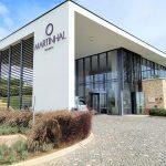 Martinhal, hospedagem de luxo para famílias em quatro destinos de Portugal