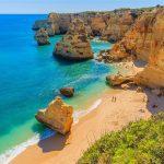 Portugal é o destino que mais cresce no Turismo da Europa
