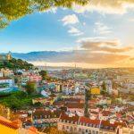 Investir e Viver em Portugal