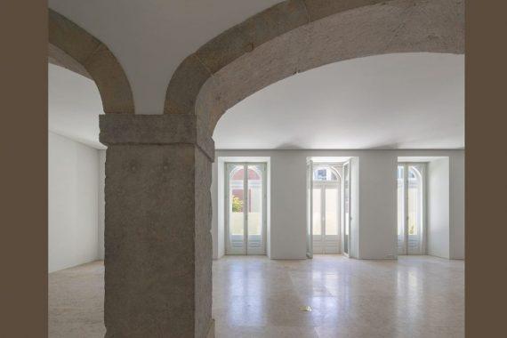 Palácio Faria