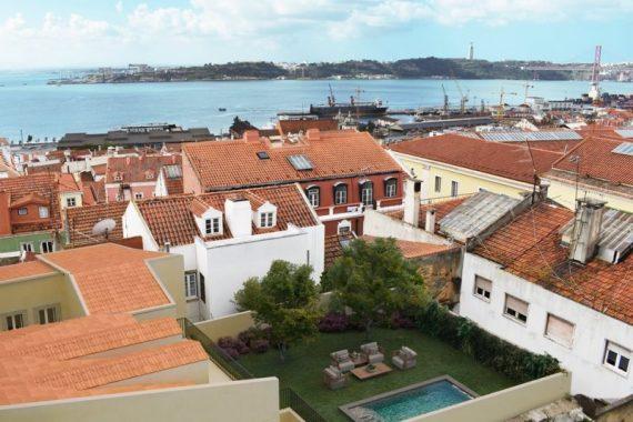 Vila Alegre