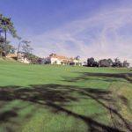 Cascais recebe European Golf Business Conference de 3 a 5 de Fevereiro