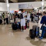 O turismo de Lisboa quer voltar-se para o Tejo e margem sul