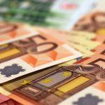 Portugal cria linha de financiamento para auxiliar empresas afetadas pelo CoronaVírus/COVID-19