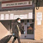 Coface: Portugal vai ter uma das menores subidas de falências mundiais devido à covid-19