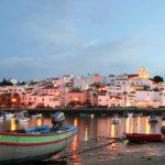 Forbes diz que Portugal é um dos melhores destinos para os estrangeiros viverem depois do Covid-19