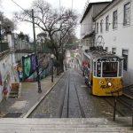 Portugal está a ser poupado à crise de Covid-19? Canal belga diz que sim e explica porquê