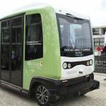 Cascais é uma das cinco cidades portuguesas, entre 100, a nível mundial, que mais utilizam energias renováveis