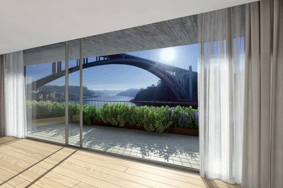 Panorama Douro Residences