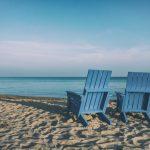 As 10 praias mais seguras da Europa para ir de férias em 2020 – há 3 portuguesas na lista