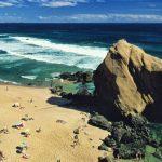 """Reabertura de Portugal a turistas em destaque na """"Lonely Planet"""""""