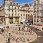 Menos pessoas juntas, mais polícia e multas: as novas medidas para Lisboa