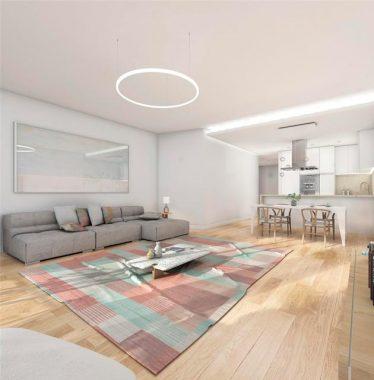 Monte Agudo Apartments