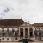 730 anos da Universidade mais antiga de Portugal: o que visitar na Universidade de Coimbra