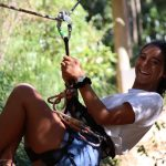 Verão em Cascais: Viver a natureza entre o mar e a serra