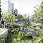 Projectos que vão mudar a cidade em 2021
